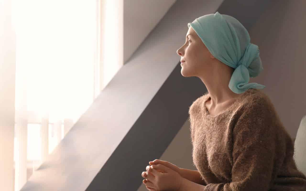 femme_cancer_émotion