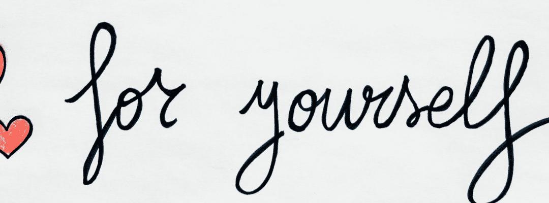 15 façons de prendre soin de soi