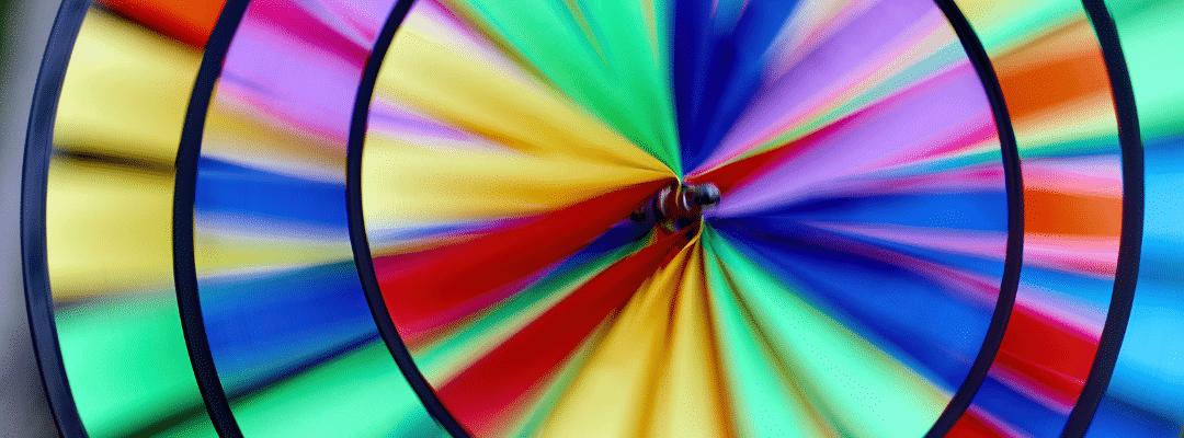 Méditation >< Hypnose : quelle différence ?